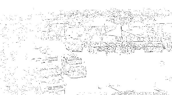 f:id:tonogata:20150808152728p:plain