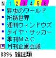 f:id:tonogata:20150808222151p:plain