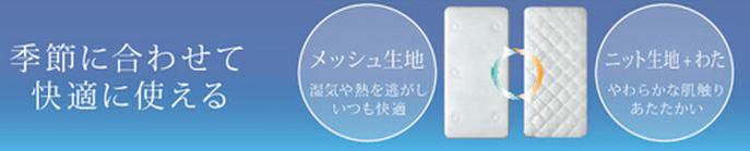 f:id:tonogata:20150817215050p:plain:w400