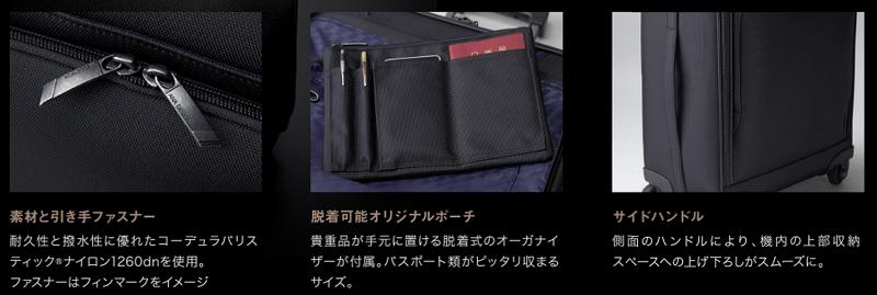 f:id:tonogata:20150903003516p:plain