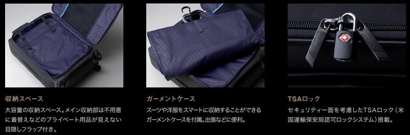 f:id:tonogata:20150903003522p:plain