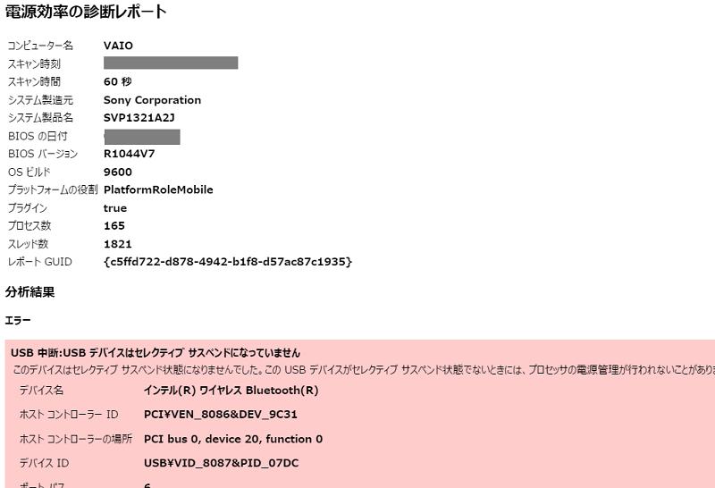 f:id:tonogata:20150909230638p:plain