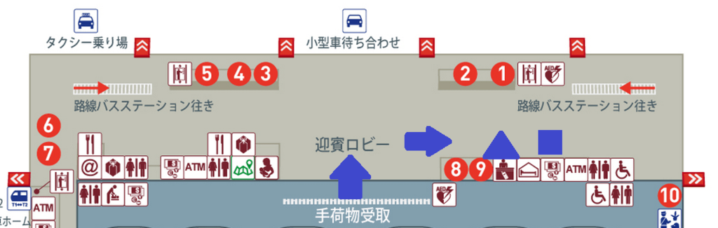 f:id:tonogata:20150927135519p:plain