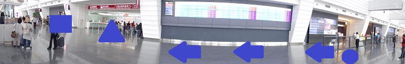 f:id:tonogata:20150927140244p:plain