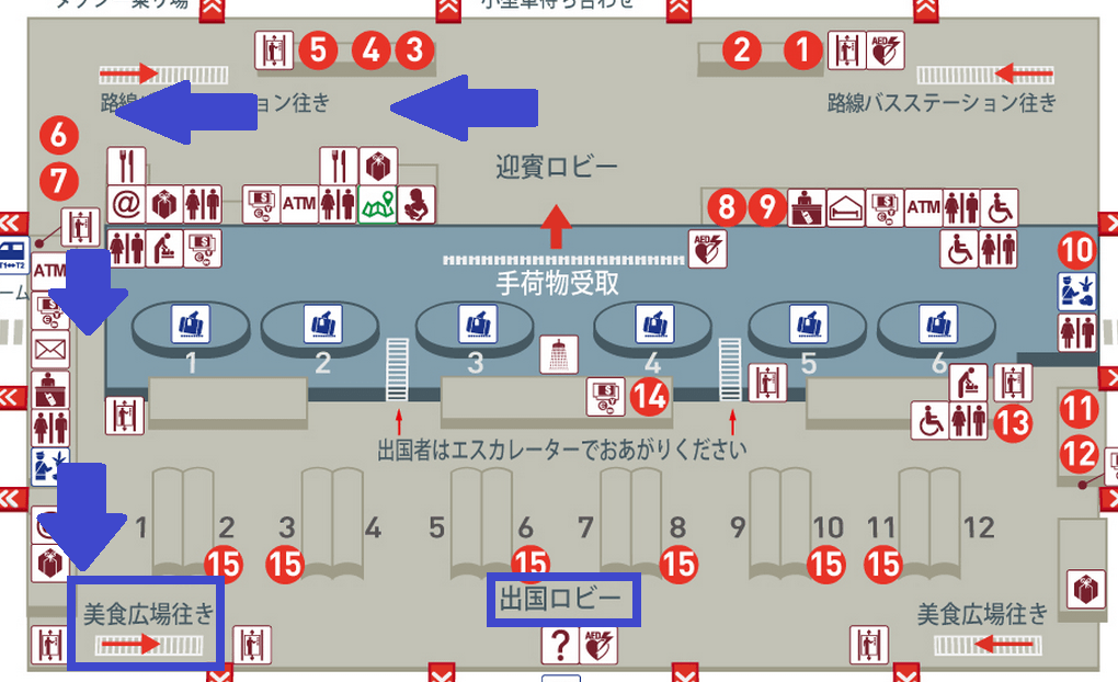 f:id:tonogata:20150927150405p:plain