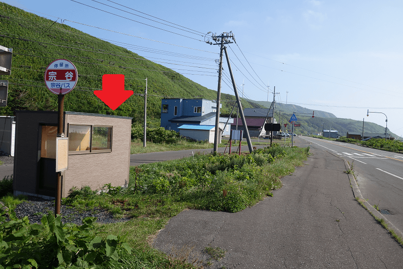 f:id:tonogata:20151011144758p:plain:w400