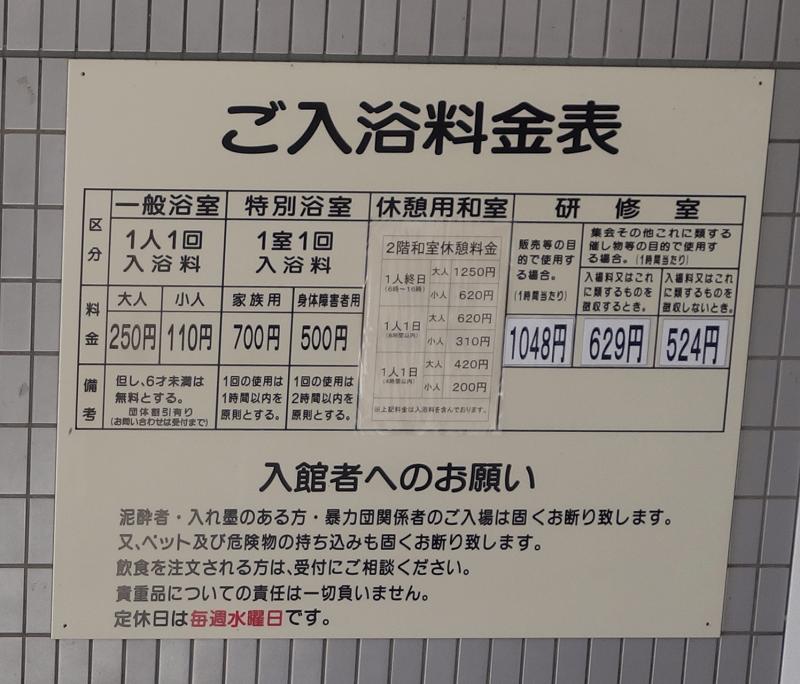f:id:tonogata:20151105001953p:plain:w400