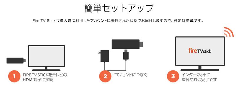 f:id:tonogata:20151117000642p:plain