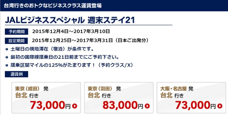 f:id:tonogata:20151219164159p:plain:w400