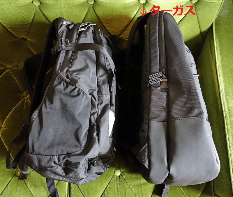 f:id:tonogata:20160104153348p:plain:w400