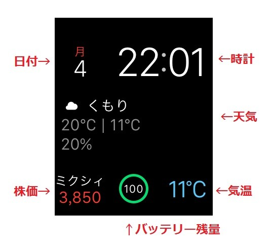 f:id:tonogata:20160404223433j:plain:w300