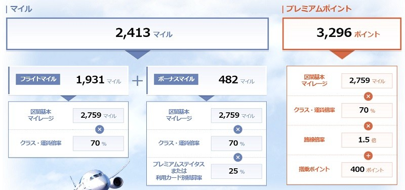 f:id:tonogata:20160630234332j:plain