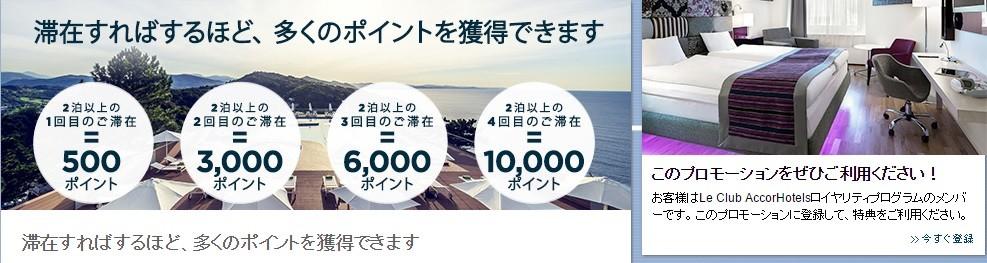 f:id:tonogata:20160928213245j:plain:w600