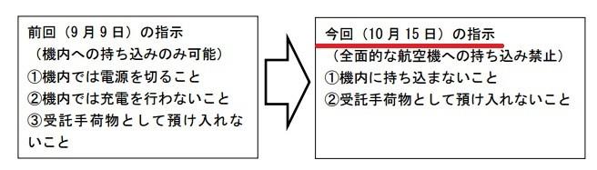 f:id:tonogata:20161018075832j:plain:w400