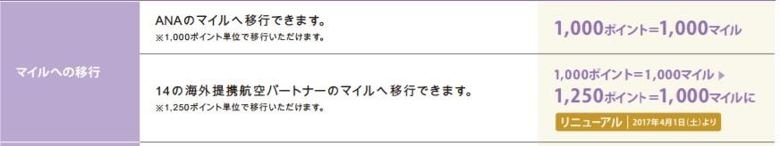 f:id:tonogata:20161117001243j:plain