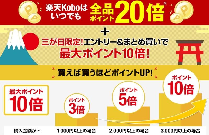 f:id:tonogata:20170101100121j:plain:w400