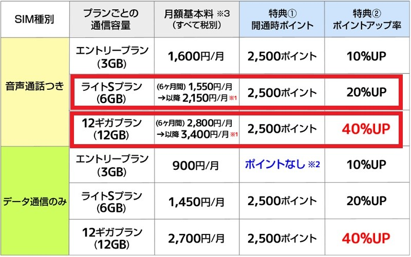 f:id:tonogata:20170121165321j:plain:w500