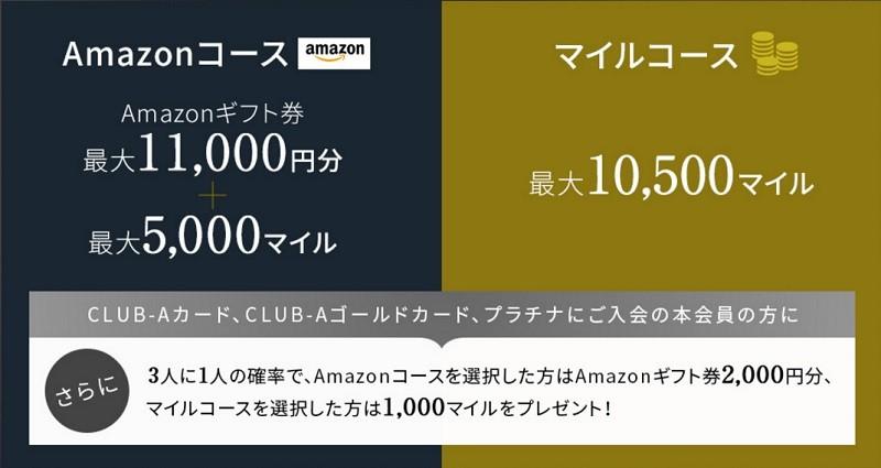 f:id:tonogata:20170130073347j:plain:w400