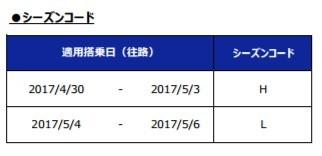 f:id:tonogata:20170201075619j:plain:w300