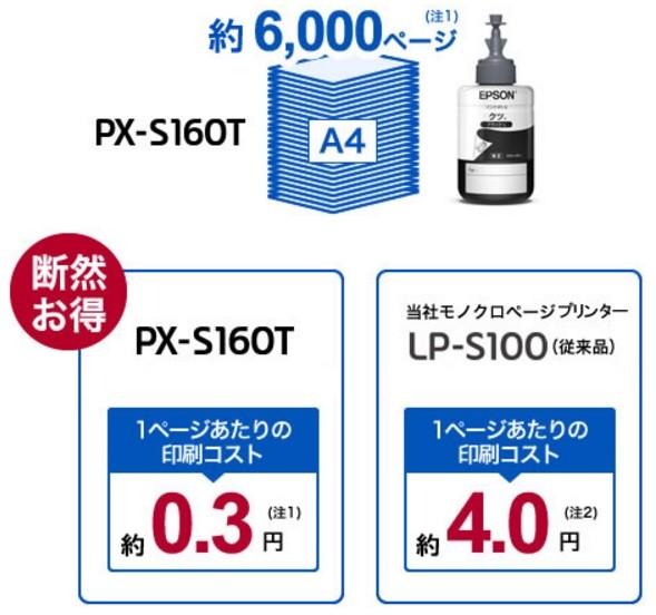 f:id:tonogata:20170209082720j:plain:w400