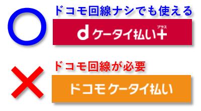 f:id:tonogata:20170220004817p:plain:w300