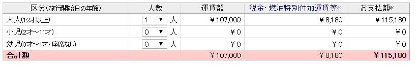 f:id:tonogata:20170228152723p:plain:w600