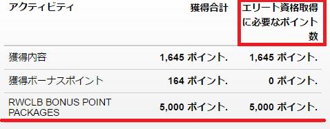 f:id:tonogata:20170320052234p:plain:w400