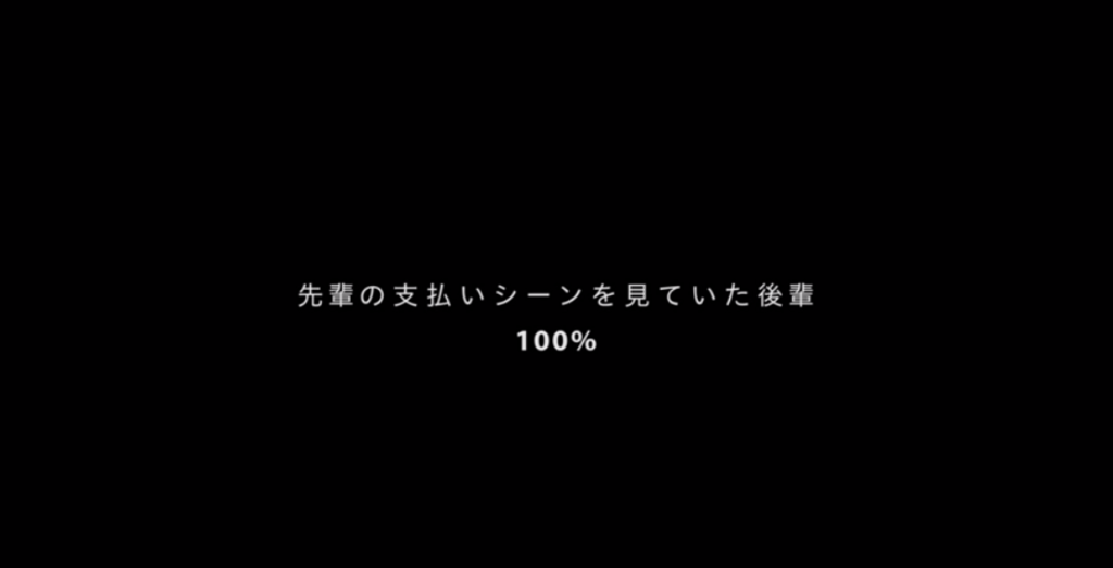 f:id:tonogata:20170605225210p:plain:w600