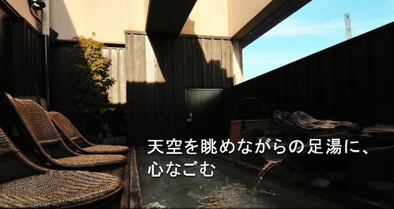 f:id:tonogata:20170625211759j:plain:w600
