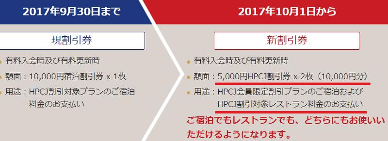 f:id:tonogata:20170903071828p:plain:w800