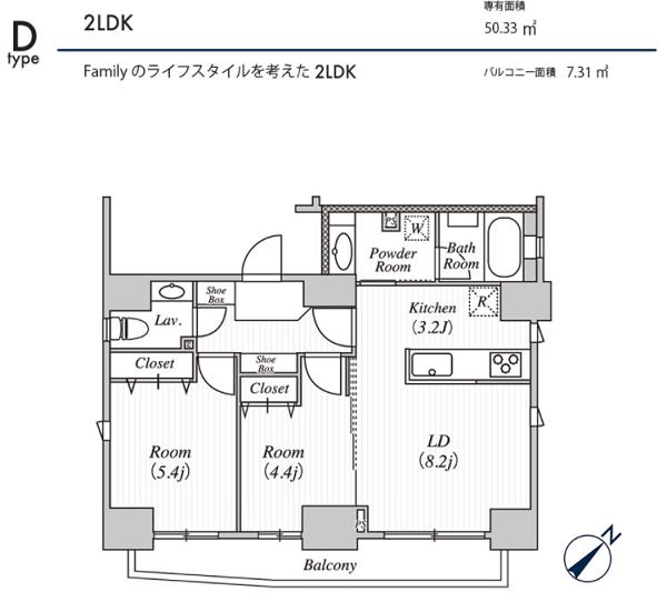 f:id:tonogata:20171001201028p:plain:w600