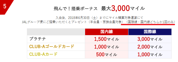 f:id:tonogata:20171004000237p:plain:w600