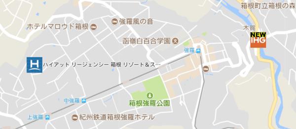 f:id:tonogata:20171125044826p:plain:w600