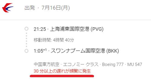 f:id:tonogata:20180524005238p:plain:w500