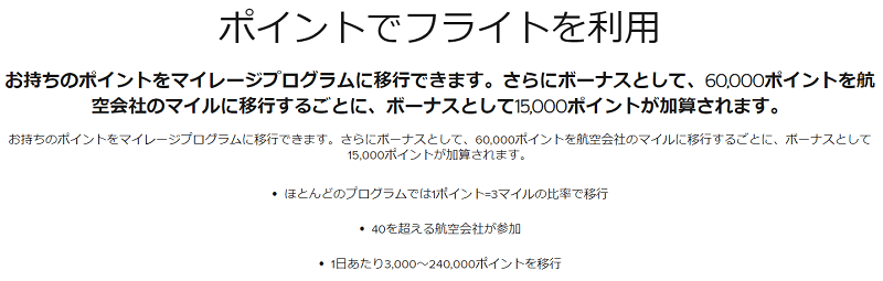 f:id:tonogata:20180819181218p:plain:w800
