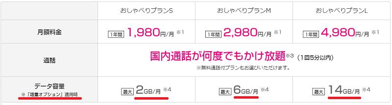 f:id:tonogata:20180828080805p:plain:w800