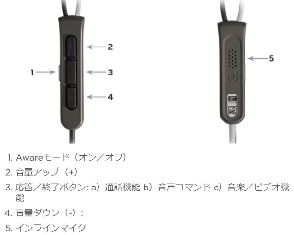 f:id:tonogata:20180909131413p:plain:w600