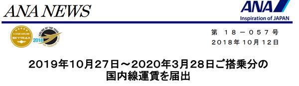 f:id:tonogata:20181016082324p:plain:w400