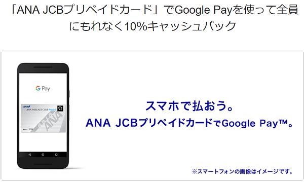 f:id:tonogata:20181020114120p:plain:w400