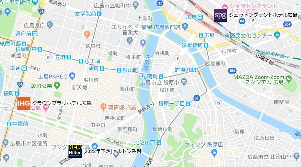 f:id:tonogata:20181025013013p:plain:w400