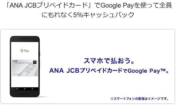 f:id:tonogata:20181118233545p:plain:w400