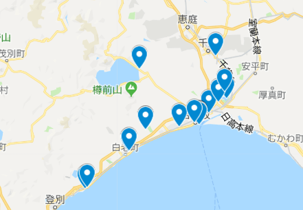 f:id:tonogata:20181202015951p:plain:w400
