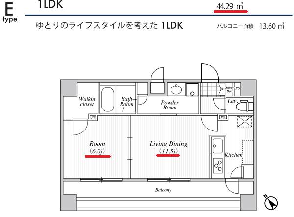 f:id:tonogata:20181205074457p:plain:w600