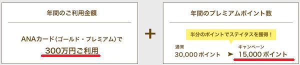 f:id:tonogata:20181222102142p:plain:w600