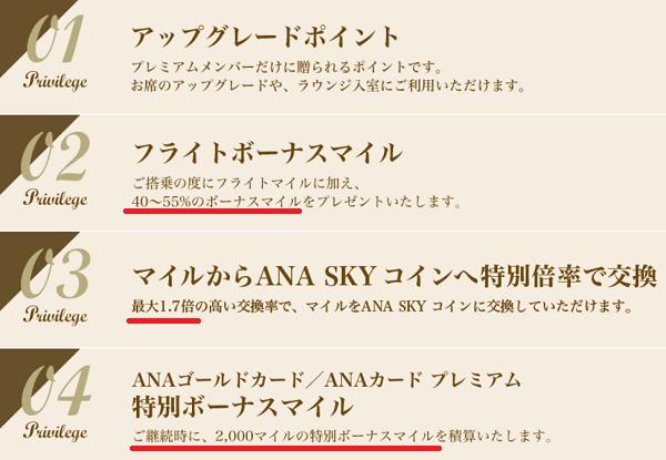 f:id:tonogata:20181222103758p:plain:w600