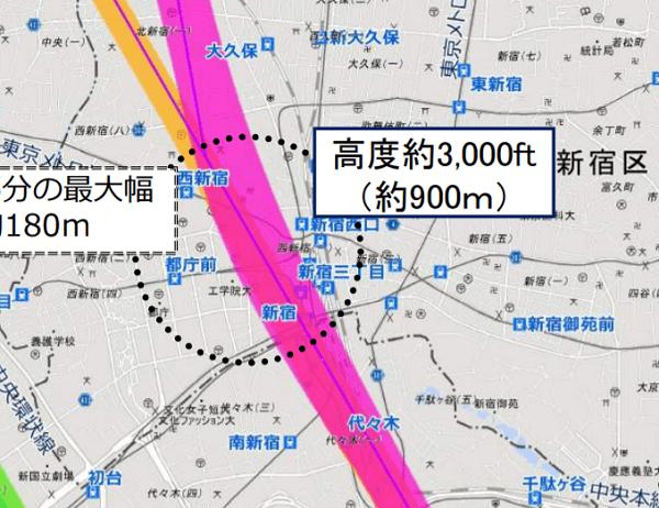 f:id:tonogata:20190201073803p:plain:w600
