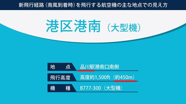 f:id:tonogata:20190201074547p:plain:w600