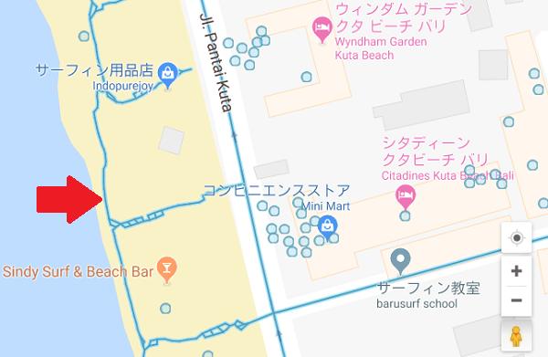 f:id:tonogata:20190212003743p:plain:w600