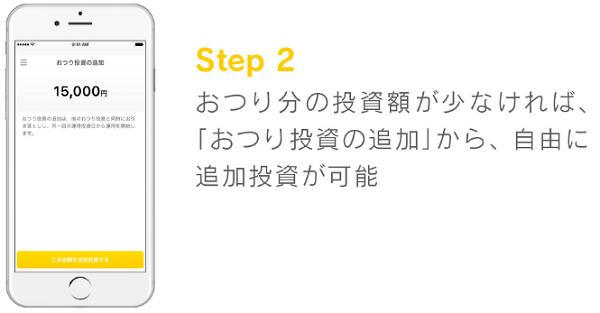 f:id:tonogata:20190214230741p:plain:w600