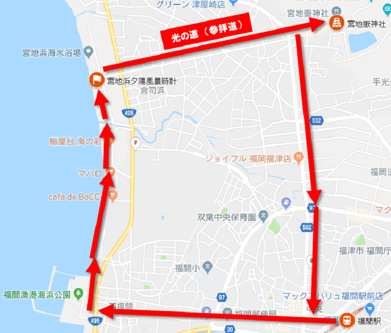 f:id:tonogata:20190311232723p:plain:w600